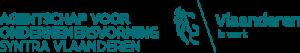 Logo_Syntra_Vlaanderen-300x53