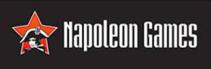 NapoleonGames