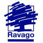 Ravago-150x150