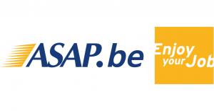 asap_fb_logo-1-300x157