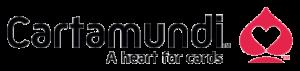 cartamundi-transparent-1-300x71
