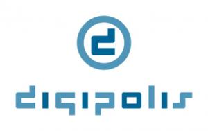 digipolis-300x189
