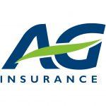 logo_AG-200-150x150