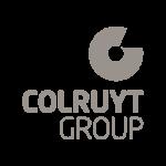 logo_colruyt_400x400-150x150