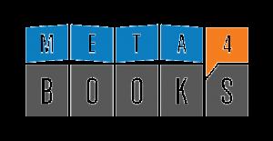 meta4books-transparent-1-300x155