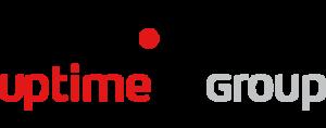 uptimegroup-1-300x118