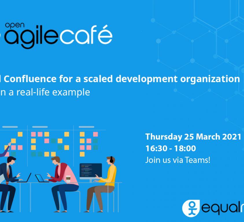 equalminds_AgileCafé_1
